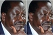 Raila to launch revolution as he seeks to wrench power from Jubilee