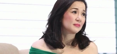 Naudlot na naman! Kris Aquino to focus on new web series version of Kris TV