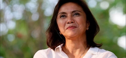 Robredo breaks silence on death penalty
