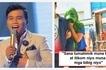 Furious boyfriend of Noven Belleza's accuser slams the controversial singer and his girlfriend's bashers: 'Hindi niyo alam ang buong pangyayari'