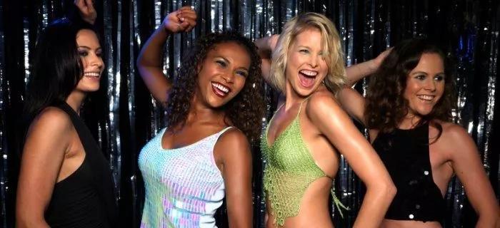 dancing-club
