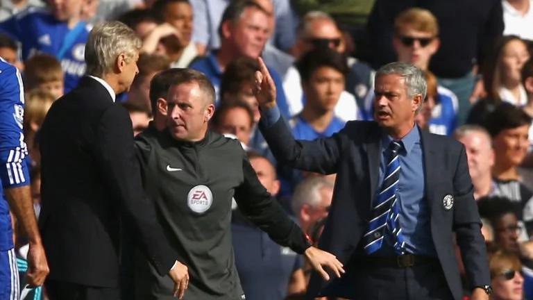 Top 10 must-watch Premier League games in 2016-17 season