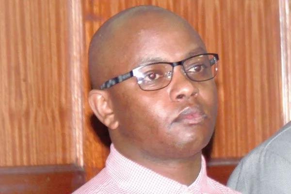 Raila Odinga ayumbisha Jubilee Isiolo wakati wabunge wamhoji AnnWaiguru