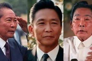 Para sa ikatatahimik ng lahat! 7 compelling reasons Filipinos should be thankful to Ferdinand Marcos