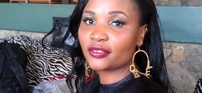 Popular gospel singer confesses to having procured an abortion