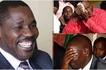 Wrangles in JUBILEE that forced Uhuru to cancel his Meru tour last minute