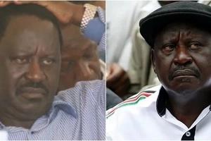 After Kisumu, ODM postpones primaries in yet another stronghold