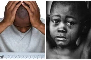 Government sends chilling warning to DEADBEAT dads who abandoned their kids abroad