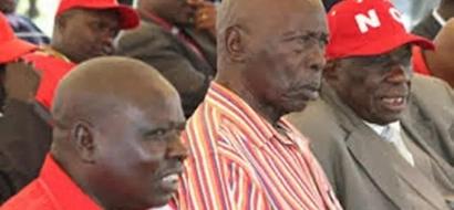 Mazishi ya mwandani wa rais mstaafu MOI kuendelea kama yalivyopangiwa-Habari kamili