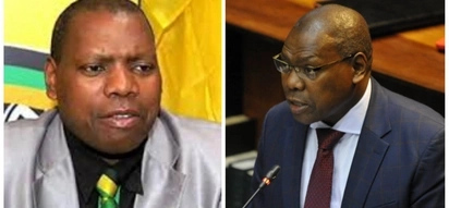 93% of municipalities are not functioning well says Zweli Mkhize