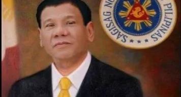 Go easy on Duterte - Malacañang
