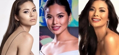 Miss Universe-Philippines' mentor defends Maxine Medina from bashers criticizing her poor communication skills