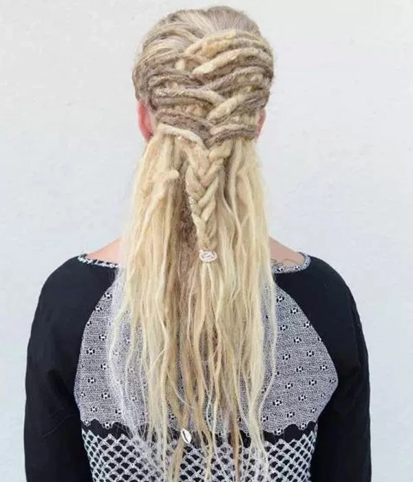 0fgjhs7ul4iheaigb.02954215 - Best Dreadlock hairstyles for women 2018(With pictures)