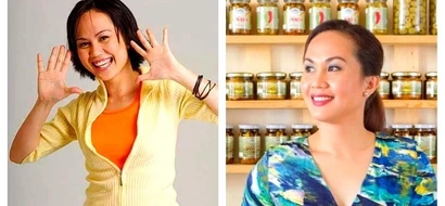 Do you still remember Nene Tamayo? The Pinoy Big Brother winner is now a successful businesswoman!