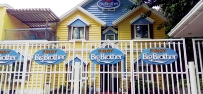 """PBB Official: """"We have never chosen a housemate based on sharing a photo on Facebook."""""""