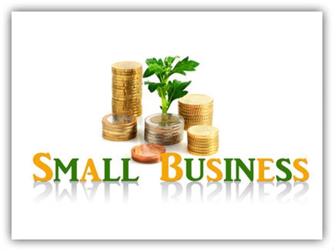Small Scale Business Ideas in Kenya That Actually Work