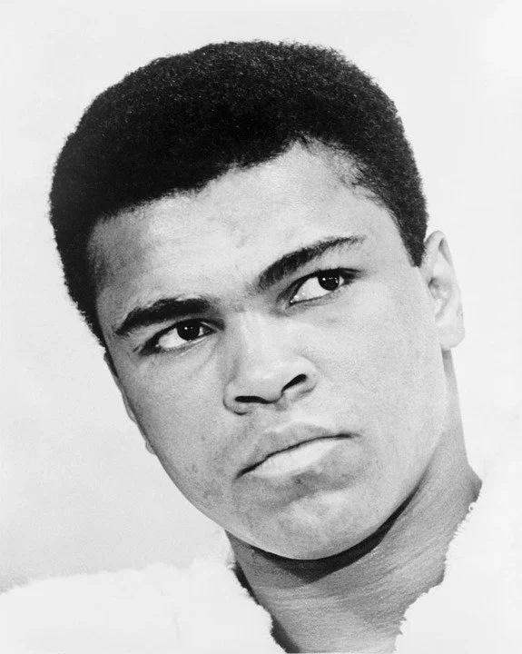 Sin entradas para despedir a Ali