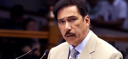 Tito Sotto responsible of victim shaming after remarks on female winner, says PCW