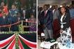 Wapagani wawakosoa vikali viongozi wa kanisa baada ya mkutano huu mkuu wa maombi katika uwanja wa Uhuru Park