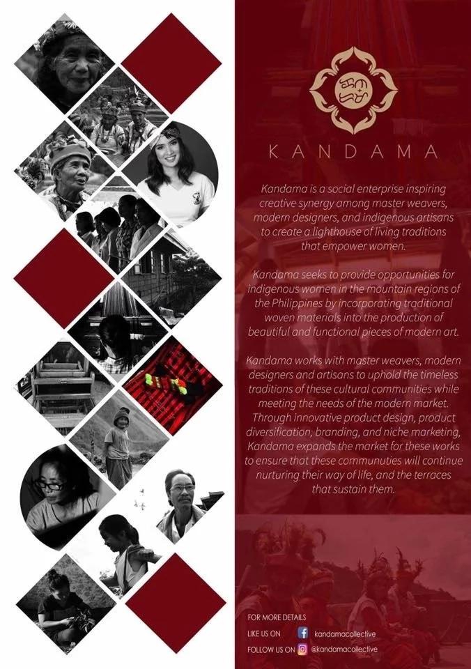 kandama-collective