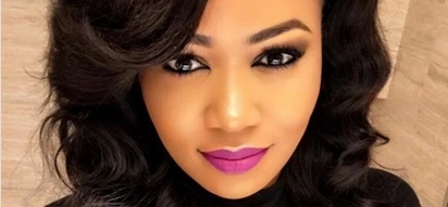 Who is Vera Sidika and why you should change your role model?