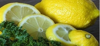 It is prepared within 5 minutes, Drink it for 5 days and you will lose 5 kilograms!