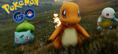 Oops! Pokemon Go makers admit having full access to users' account due to coding error