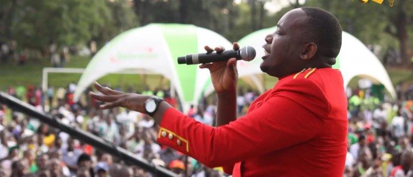 Watu hawa 6 mashuhuri Kenya ni ndugu wa toka nitoke