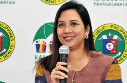DOH to end HIV epidemic by 2030