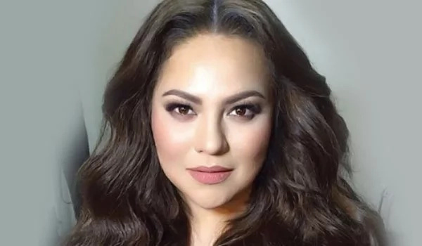 Karla Estrada receives new nick name from Vice Ganda