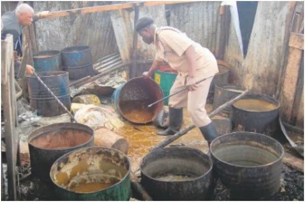 Wanawake Kiambu wamtaka Uhuru kuwasaidia kuhifadhi familia zao