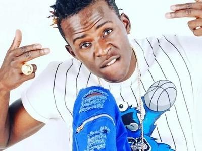 Msanii Willy Paul awashambulia maadui wake kupitia KITENDO hiki cha Gavana Joho