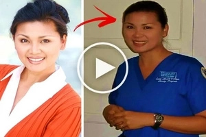Find out why 'Mula sa Puso' star Princess Punzalan left showbiz in 2005! Her life now will absolutely shock you!