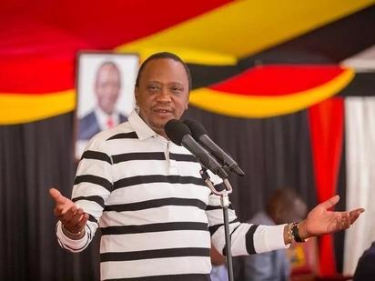 Maandalizi kwa ajili ya kuapishwa kwa Uhuru yaanza baada ya uamuzi wa Mahakama ya Juu Zaidi