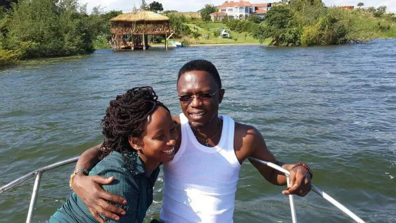 Is Ababu Namwamba headed back to ODM?