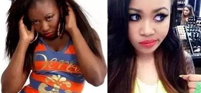 Moyo wa Vera Sidika umejaa MAJUTO, pata kujua sababu