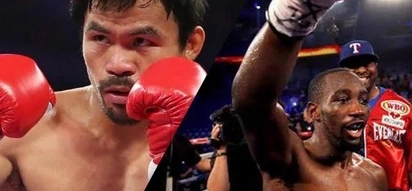 Is Pacquiao fighting against Crawford for his comeback? Find out here.
