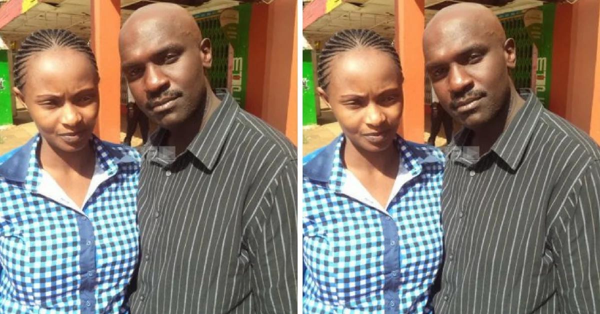 Mama amshinda mwanawe kwenye kinyang'anyiro cha ubunge