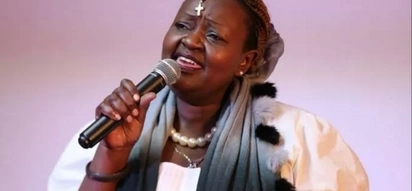 5 secrets that Achieng Abura died with that very few Kenyan's know of
