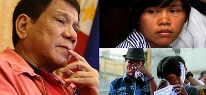 Veloso's lawyers make heartbreaking plea for Duterte to fight for Mary Jane