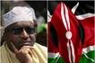 Not again! Hassan Joho attacked by Kenyans on social media and TUKO.co.ke has the detail