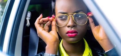 NTV presenter allegedly accepts to become a porn star