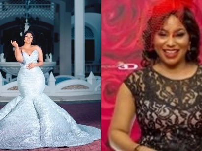 Diamond's sister confuses his fans by hanging out with Wema Sepetu after claiming he's still dating Zari