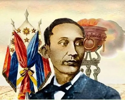 the true decalogue Best answer: the 10 commands are called the decalogue apolinario mabini was a political philosopher who wrote the.