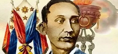 LOOK! 8 things you probably don't know about Apolinario Mabini