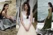 Si Alena na ang reyna! Gabbi Garcia posts stunning ethereal pre-debut photos