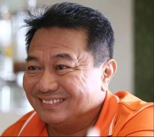 Alvarez: Lower age of minor offenders