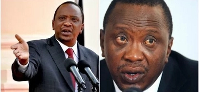 Uhuru issues stern warning ahead of Jubilee nominations