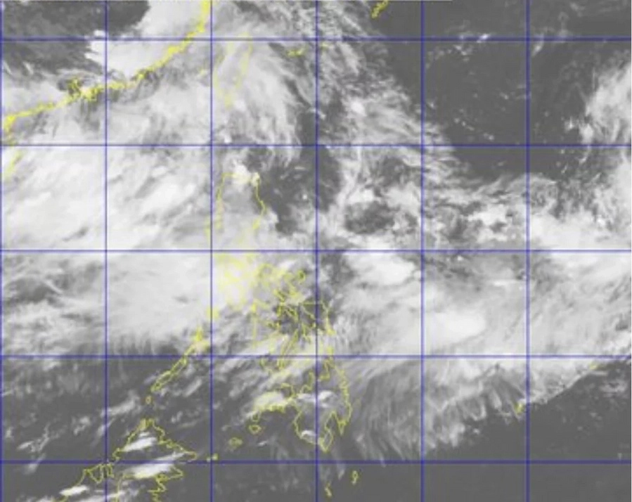 Prepare for 5 days of heavy rains, says PAGASA