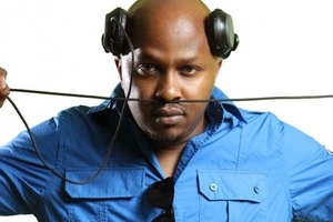 DJ Creme Admits To Leaked Sex Tape, Tenders Apology Publicly